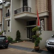 Rumah Di Bekasi, Baru Tipe Jasmine, Smart Home Dlm Cluster Mewah Dan Modern Di Jatisampurna (17877307) di Kota Bekasi