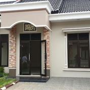Rumah Di Bekasi, Baru Tipe Lily Dlm Cluster Mewah Dan Modern Berkonsep Smart Home Di Jatisampurna (17877763) di Kota Bekasi