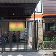 Rumah 2 Lantai Di Pantai Mentari Siap Huni, Cukup Luas Cocok Untuk Keluarga Besar, Surabaya (17880579) di Kota Surabaya