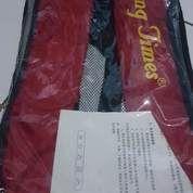Pelampung Dalang Times Manual Tabung Co2 (17883903) di Kadungora