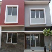 Rumah Pribadi Lokasi Strategis (17886643) di Kota Bogor