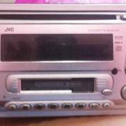 Tape Ori Jazz Idsi Dan Vtech 150rb