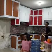 Lemari & Kitchen Set Alumunium (17889651) di Kota Jakarta Timur