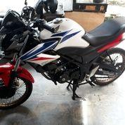 Honda CB150R 2014 Ganteng (17896687) di Kota Medan