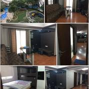 #A1070 Prestigious Apartment At Waterplace Type 3BR,Strata Title Fully Furnished (17900167) di Kota Surabaya