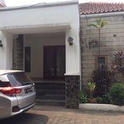 Sewa Rumah Prapanca Kemang Village Jakarta Selatan (17900371) di Kota Jakarta Selatan
