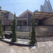 Rumah Siap Huni Di Jantung Kota Bekasi (17901635) di Kab. Bekasi