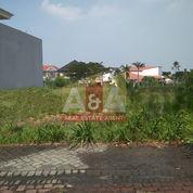 Tanah Bukit Golf (17904135) di Kota Surabaya
