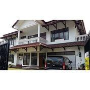 Rumah Mewah Murah Jakarta Selatan Pejaten Semi Furnished Dan Strategis (17906635) di Kab. Bandung Barat