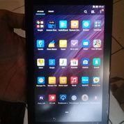 Tablet Asus Fonepad K012 (17913907) di Kota Depok