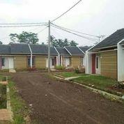 Rumah Subsidi Cileungsi Deket Wisata