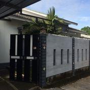 RUMAH MINIMALIS Di Jl Beo, Kpg Sawah, Ciputat Timur. Tangerang Selatan (17923343) di Kota Tangerang Selatan
