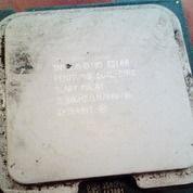 Proccessor Pc Dual Core