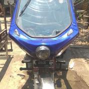 Motor Box Roda 3 (17930131) di Kota Cirebon