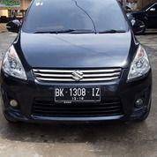 Suzuki Ertiga GL Manual 2013 Terawat (17931999) di Kota Medan