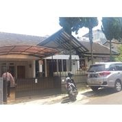 Harga Heran Rumah Aman Nyaman Bandung Cigadung Pasti Untung (17932455) di Kab. Bandung Barat