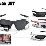 Kacamata Tembus Pandang Recon Jet (17936203) di Kota Ambon