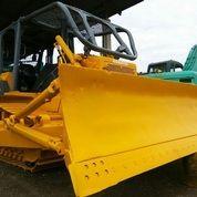 Bulldozer Komatsu D85E-SS Tahun 2008 (17936251) di Kota Jakarta Timur