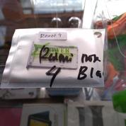 Sim Tray Xiaomi Redmi 4 Mediatek (17938715) di Kab. Garut