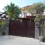 Private House Di Tukad Badung Renon Dekat Sanur Panjer Pusat Kota