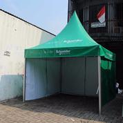 Tenda - Tenda Promosi - Distributor Tenda (17945263) di Kota Jakarta Barat