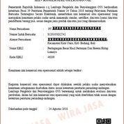 JASA PENGURUSAN IZIN USAHA,PT PMA,PT LOKLA, CV, YAYASAN (17955363) di Kota Denpasar