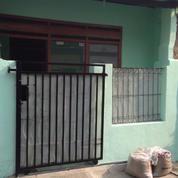 Kontrakan 1 Kamar Tidur, Kontrakan Daerah Cawang Strategis (17958227) di Kota Jakarta Timur