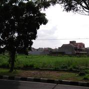 Tanah Raya MERR Klampis Ngasem NOLL Jalan Langsung BISAA Negoo (17961263) di Kota Surabaya