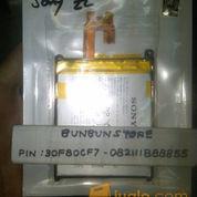 BATTERY BATERAI SONY XPERIA Z2 ORIGINAL 100% D6502 D6503 D6543 L50w (1796296) di Kota Jakarta Selatan