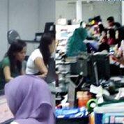 Les Desain Fleksibel Guru Private Komputer Office Kursus Photoshop Corel AI Indesign Video Edit Dll (17967023) di Kota Jakarta Timur