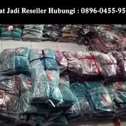 Cari Agen Atau Reseller Busana Muslim Modal Minim Hasil Maximal (17969687) di Kota Surabaya