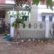 Rumah Siap Huni Bebas Banjir