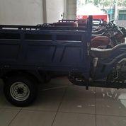 Roda Tiga Dimalang (17982755) di Kota Malang