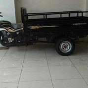 Ayo Yg Punya Usaha Monggo Angkutan Buat Usaha (17982959) di Kota Malang