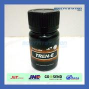 Iron Labs Tren-E 90 Capsules / Cap Caps E Ironlabs Pro Prohormone Tren