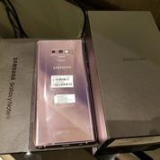 Barter Warna Samsung Galaxy Note 9 / Tukar Warna Note 9