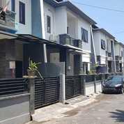 Rumah Lantai 2 Dengan View Sawah Di Pemogan Denpasar Selatan (17988171) di Kota Denpasar