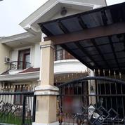 Rumah 2 Lantai Cukp Besar Sangat Cocok Untuk Keluarga Besar, Lokasi Strategis, Surabaya (17992411) di Kota Surabaya