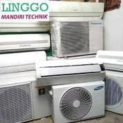 SERVICE AC BINTARO | | L * M * T (17994171) di Kota Tangerang Selatan