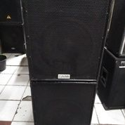 Speaker Eaw Fr152Hi 15inc Pasif Made In Usa