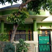 Rumah Permanent DiPerumahan Griya Merdeka Timur 2 Depok Timur. (17999995) di Kota Depok