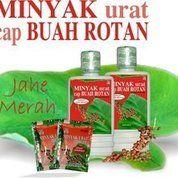 Minyak Urat Buah Rotan (18003451) di Kota Pekanbaru