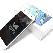 Hape Android Murah Kata I3L New 4G LTE RAM 1GB ROM 16GB USA Phone (18007819) di Kota Jakarta Pusat