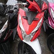 Motor Honda Beat Baru Cash (18018619) di Kota Banda Aceh