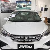 Suzuki All New Ertiga GL MT 2018 (18018643) di Kota Medan