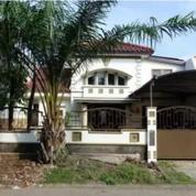 Rumah Citra Harmoni Siap Huni, Lokasi Strategis Berada Di Jalan Kembar Blok Depan, Sidoarjo (18019803) di Kota Surabaya