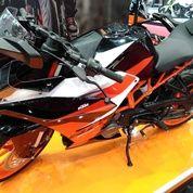 _KTM_motorcycle_ (18022627) di Kota Jakarta Selatan