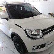 Suzuki Ignis Gx Bisa Dp Mulai 17jtan (18023779) di Kota Yogyakarta