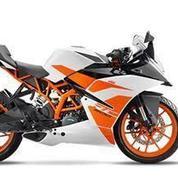 _KTM_motocycle_ (18027995) di Kota Jakarta Selatan