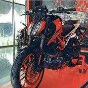 _KTM_motocycle_ (18028579) di Kota Jakarta Selatan